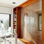 modern-House-rehabilitation-7
