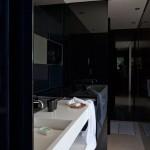 modern-House-rehabilitation-9