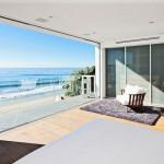modern-house-in-Malibu-11
