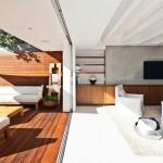 modern-house-in-Malibu-4