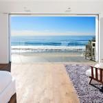 modern-house-in-Malibu-6