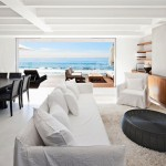 modern-house-in-Malibu-7
