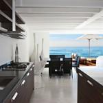modern-house-in-Malibu-8