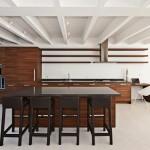 modern-house-in-Malibu-9