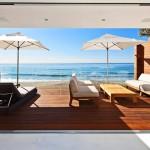 modern-house-in-Malibu-living-space