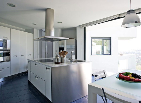 modern-residence-El-Viento-10