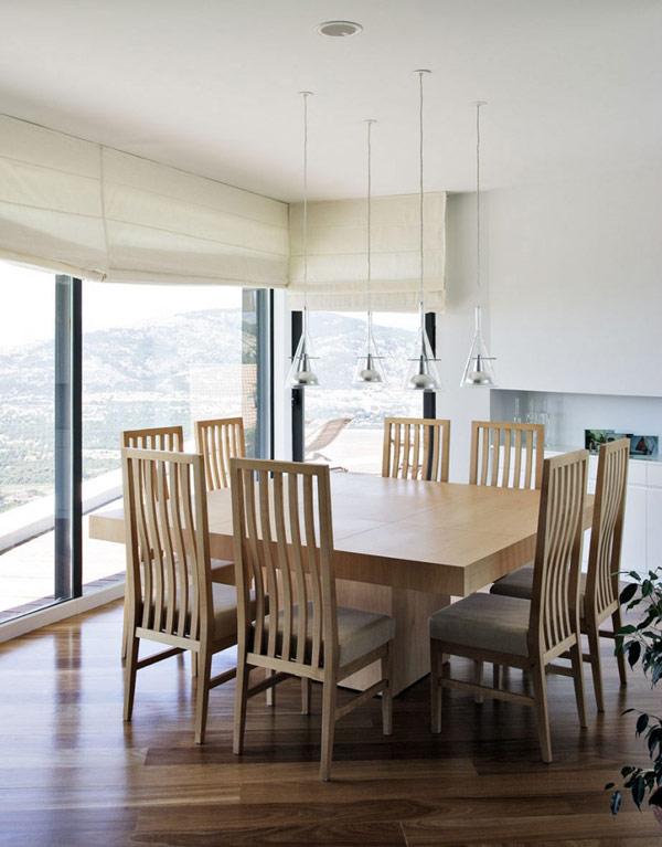 modern-residence-El-Viento-11