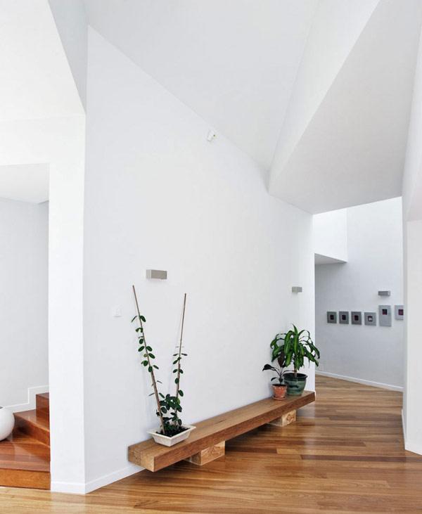 modern-residence-El-Viento-12