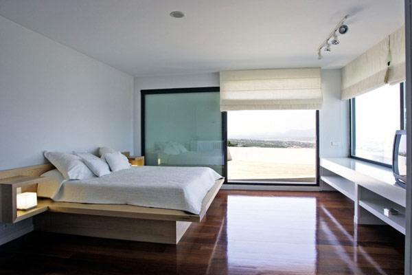 modern-residence-El-Viento-13