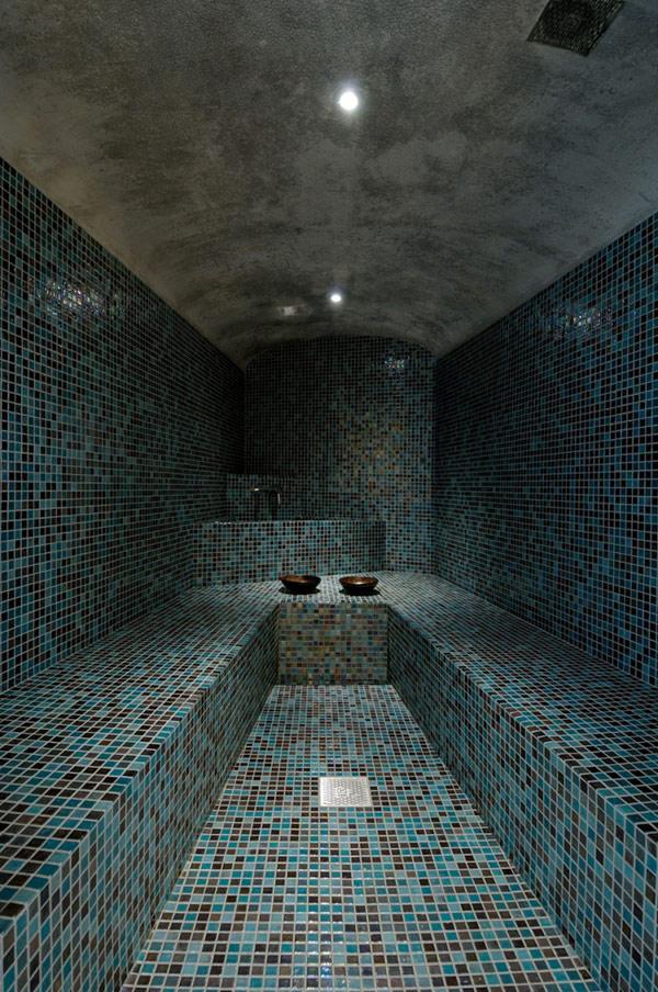 modern-residence-El-Viento-14
