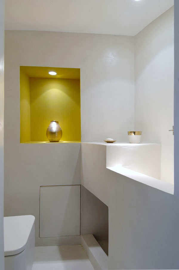 modern-residence-El-Viento-15