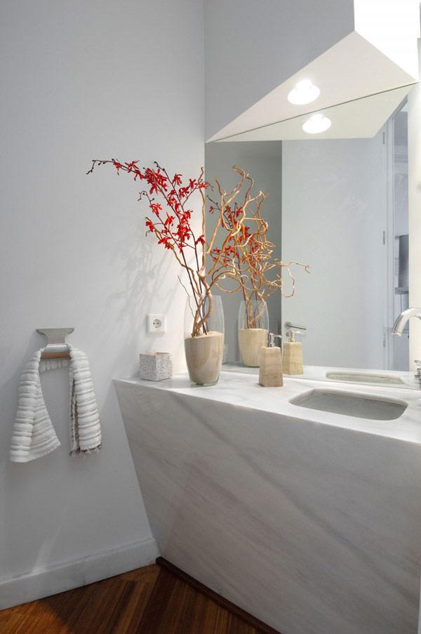 modern-residence-El-Viento-16