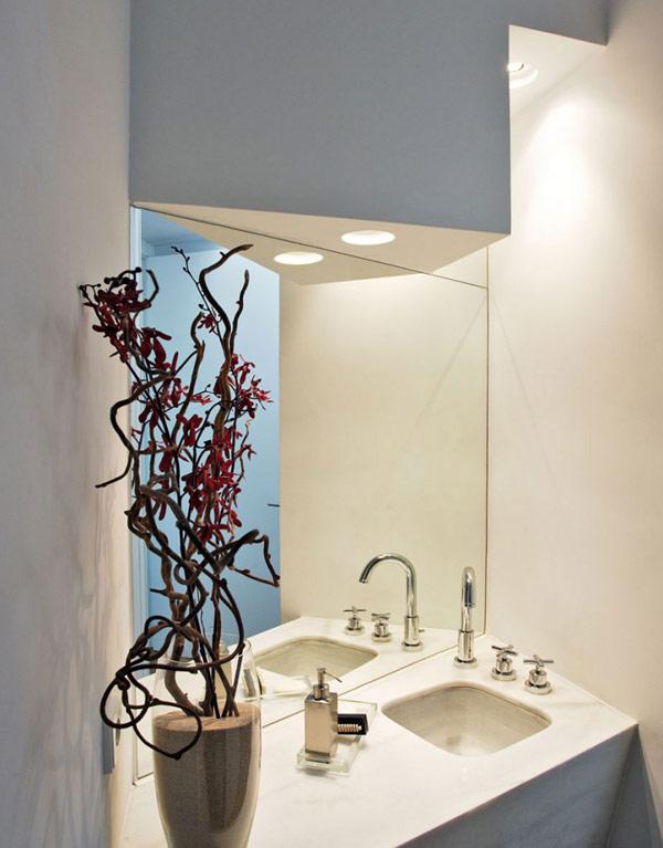modern-residence-El-Viento-17