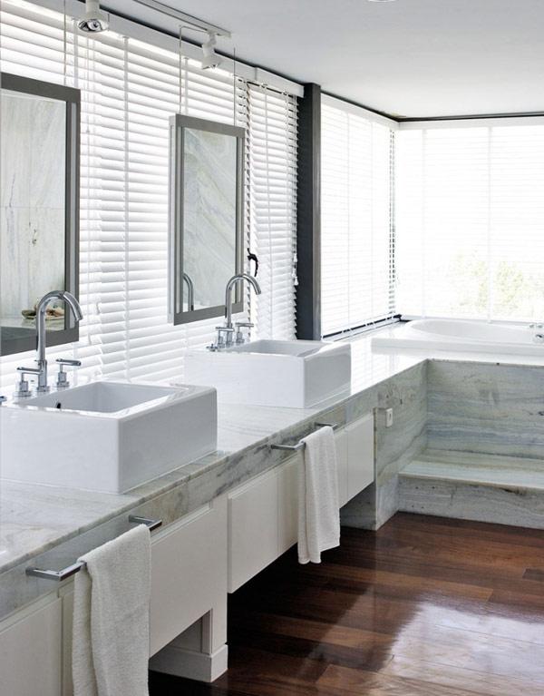 modern-residence-El-Viento-18