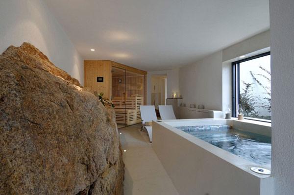 modern-residence-El-Viento-19