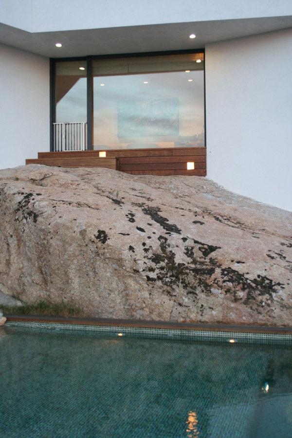 modern-residence-El-Viento-5