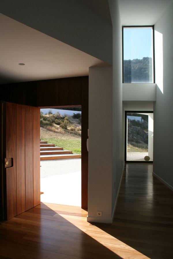 modern-residence-El-Viento-7