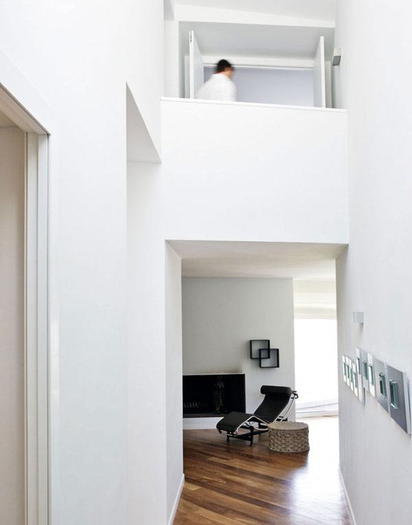 modern-residence-El-Viento-8