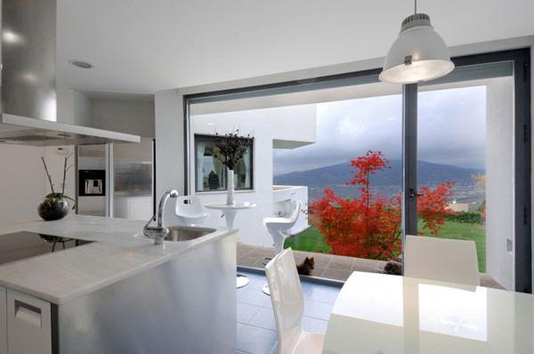 modern-residence-El-Viento-9