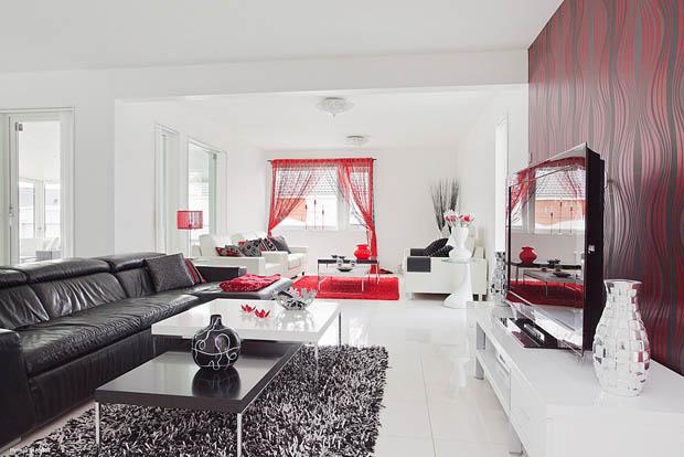 white-house12