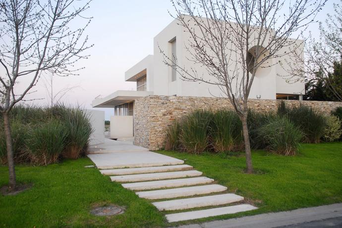 Agua-House_designrulz-001