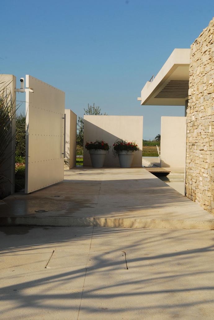 Agua-House_designrulz-002