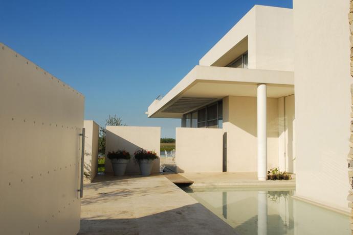 Agua-House_designrulz-003