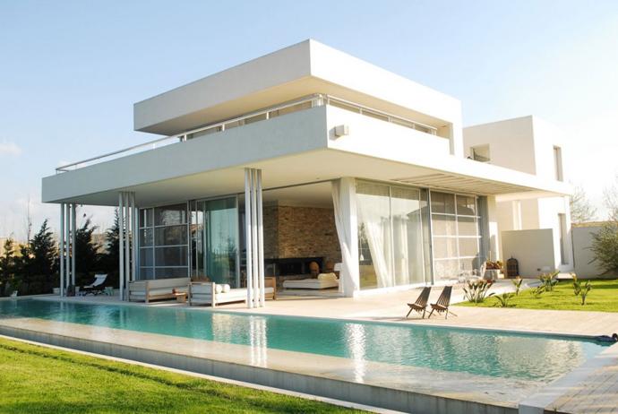 Agua-House_designrulz_001