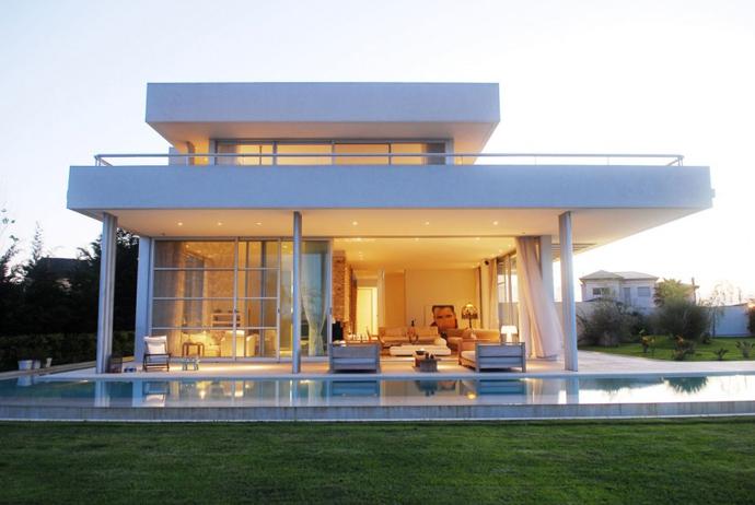 Agua-House_designrulz_002