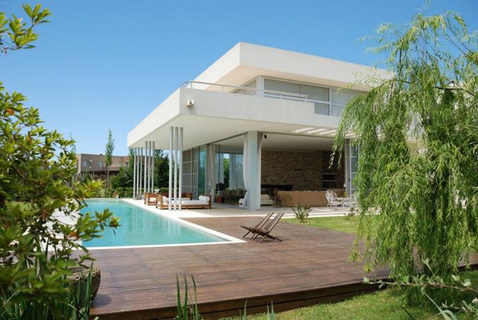 Agua-House_designrulz_003