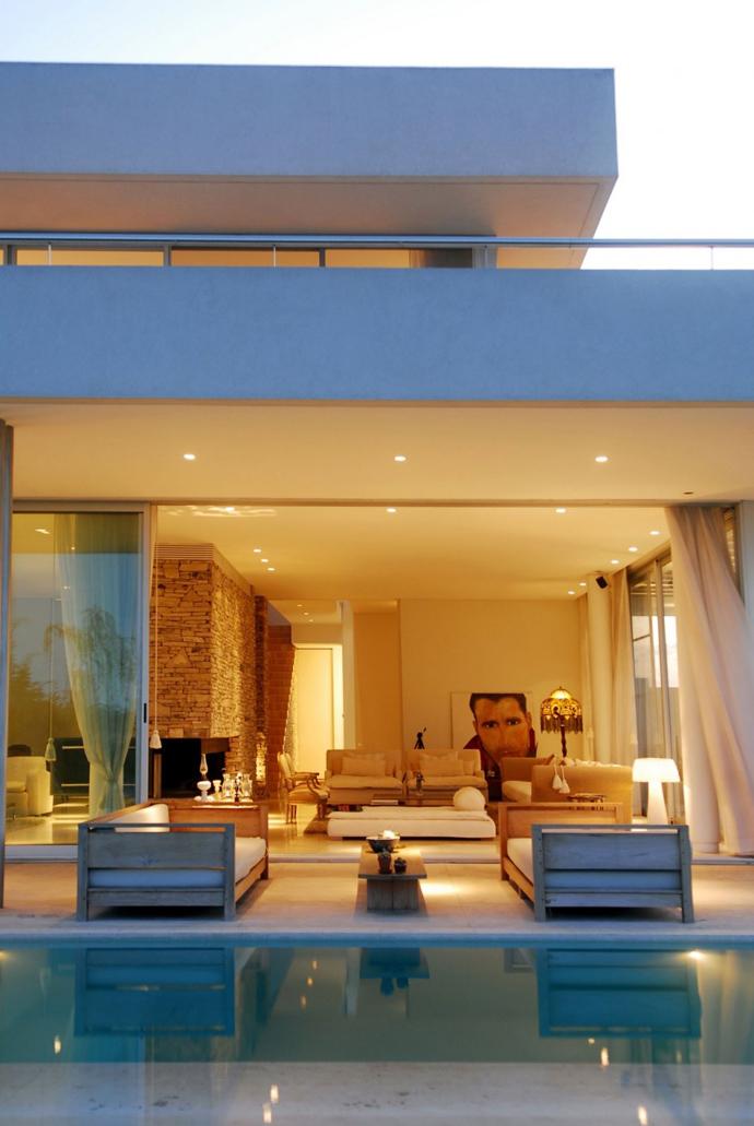 Agua-House_designrulz_004