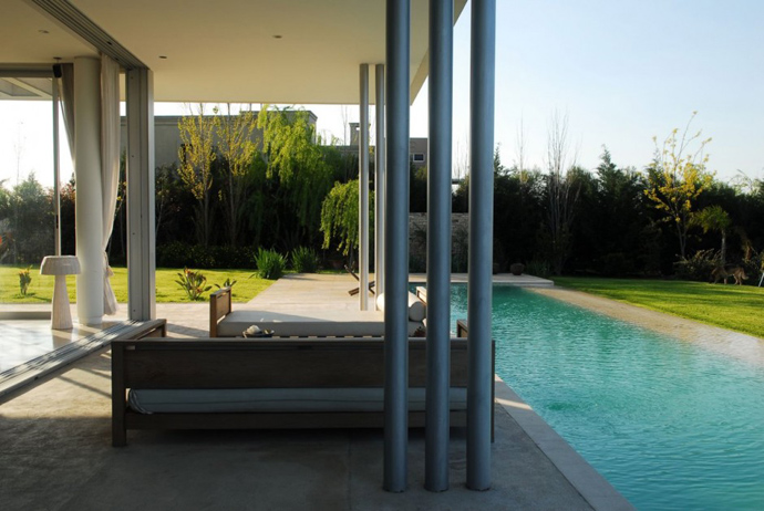 Agua-House_designrulz_005