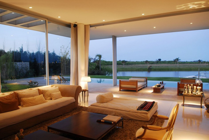 Agua-House_designrulz_006
