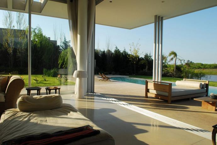 Agua-House_designrulz_007