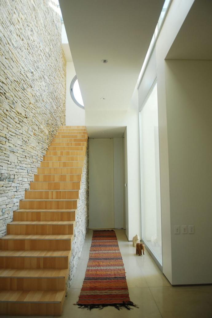 Agua-House_designrulz_009