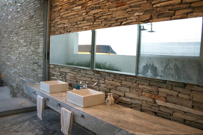 Agua-House_designrulz_010
