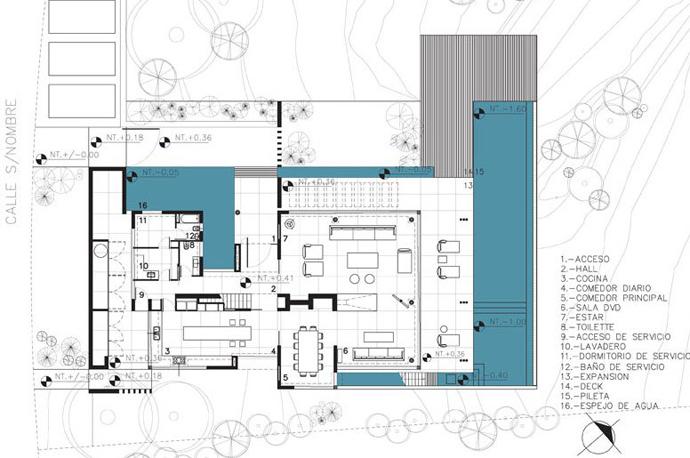 Agua-House_designrulz_011