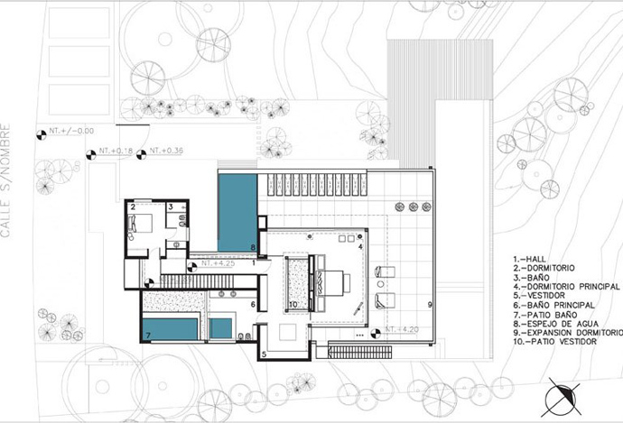 Agua-House_designrulz_012