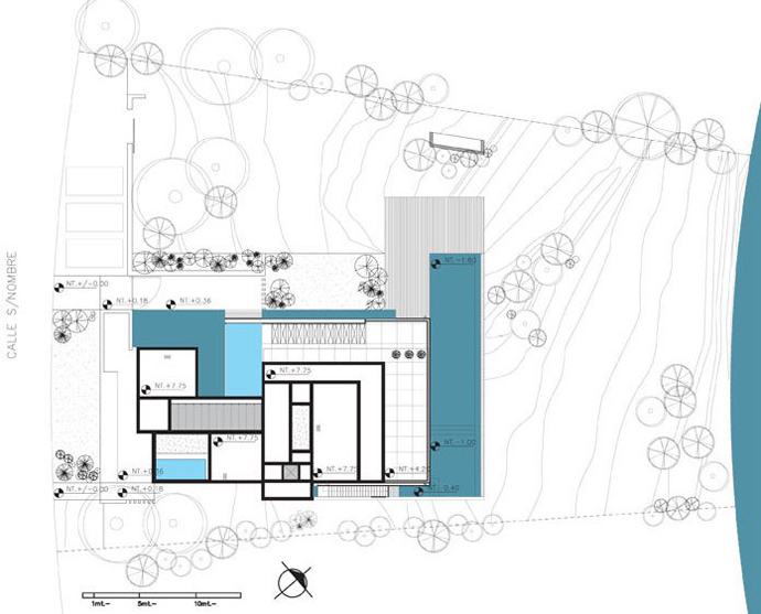 Agua-House_designrulz_013