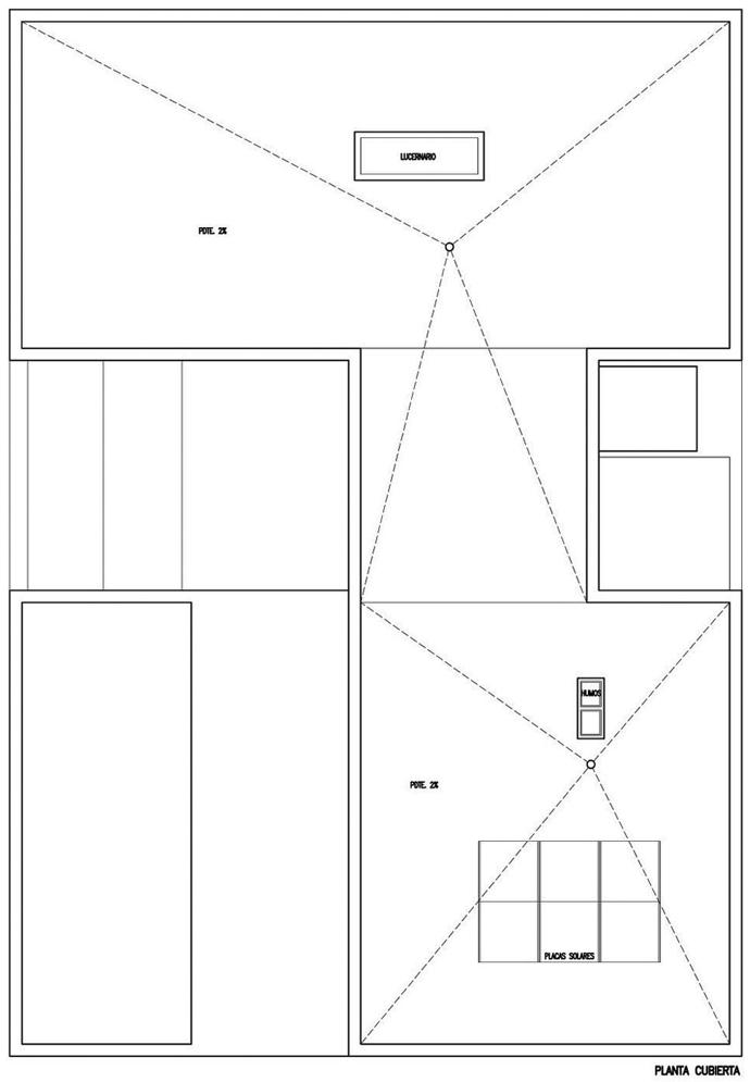 Aguilera-Guerrero-designrulz-012