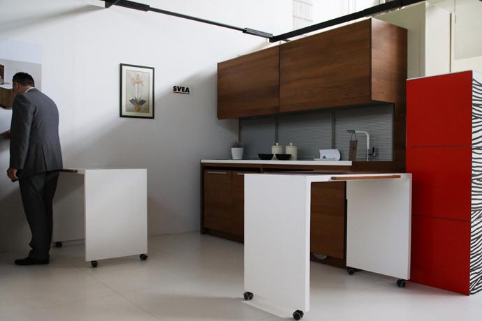 Cresco-designrulz-002