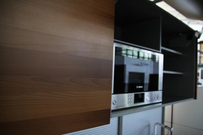 Cresco-designrulz-009