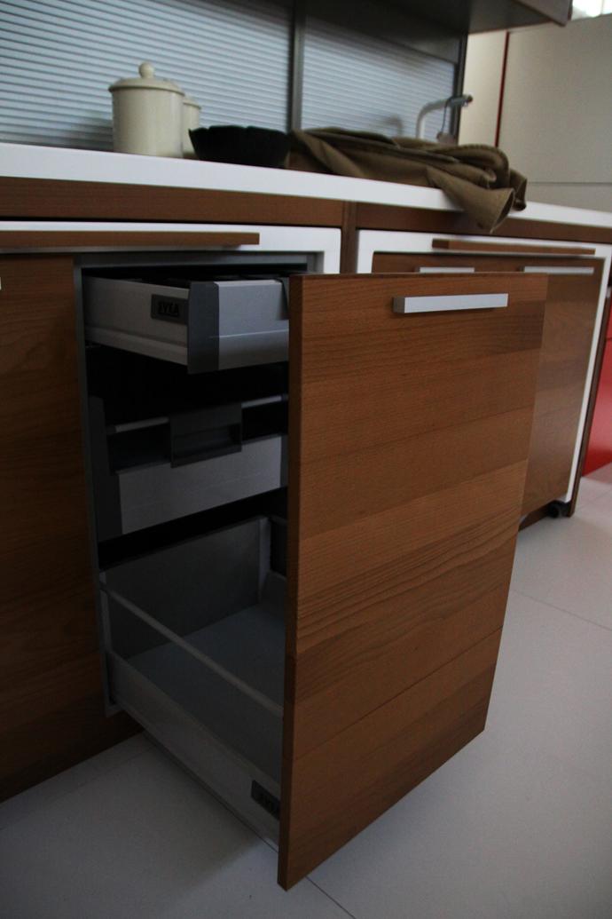 Cresco-designrulz-013