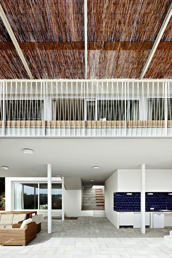 FLEXO-Arquitectura-designrulz-3