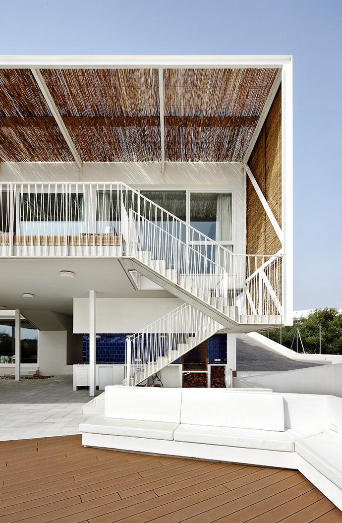 FLEXO-Arquitectura-designrulz-4