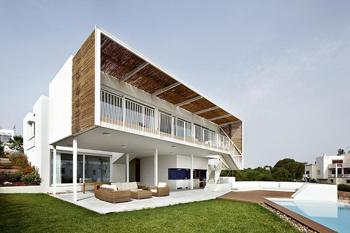 FLEXO-Arquitectura-designrulz-6