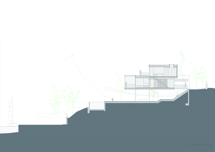 FLEXO-Arquitectura-plan-designrulz-1