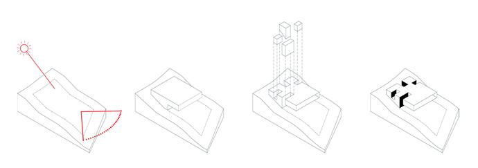 FLEXO-Arquitectura-plan-designrulz-2
