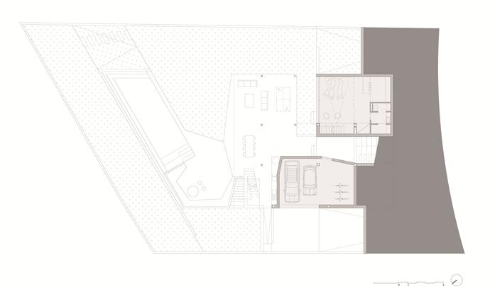 FLEXO-Arquitectura-plan-designrulz-3