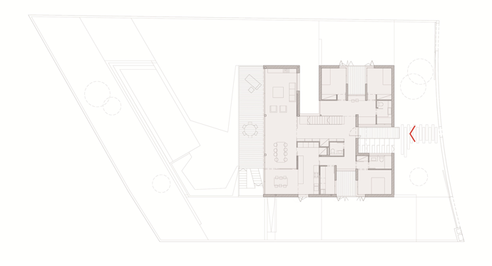 FLEXO-Arquitectura-plan-designrulz-4